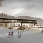 © Schulitz Architekten mit Comfort Architecten