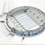 EgeTrans - Arena, Bietigheim-Bissingen