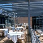 Plaza-Café, Hannover