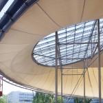 Plaza-Bühne, Hannover