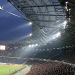 HDI-Arena, Hannover
