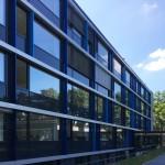 DLR Gebäude 117
