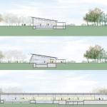 Familien- und Sportbad Gifhorn - Querschnitte