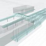 © Schulitz Architekten