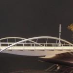 Fallersleber-Tor-Brücke