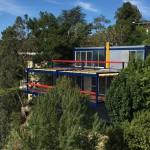 Schulitz House