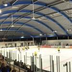 Eisstadion Niesky